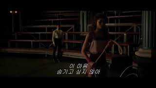 Video Zac Efron & Zendaya - Rewrite The Stars Clip Movie MP3, 3GP, MP4, WEBM, AVI, FLV Maret 2018