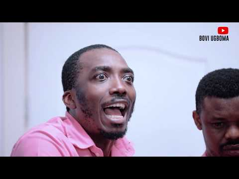 Back to School (Season 3) (Bovi Ugboma) (Result Hacking)