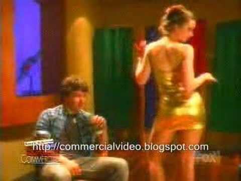 banned commercial 01