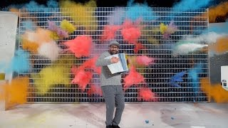 OK Go – The One Moment – Official Video