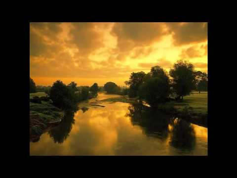 Music Instructor feat. Flying Steps - Super Sonic (Jam Tronic mix) Lyrics Song MP3 Download and lyrics