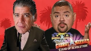Joey Coco Diaz – Gabriel Iglesias Presents: StandUp Revolution! (Season 2)
