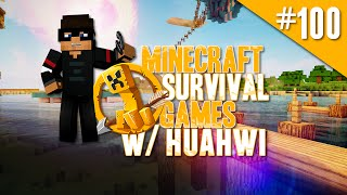 Hey! Huahwi here, and today I am playing some more Minecraft Survival/Hunger Games on the MCSG servers. In this episode I...