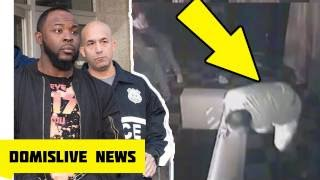 Video Taxstone CAUGHT on Video in Troy Ave/Irving Plaza TI Concert Shooting MP3, 3GP, MP4, WEBM, AVI, FLV Februari 2018
