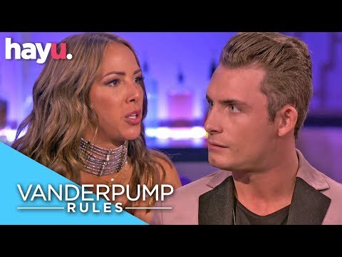 "Kristen Says James Was Raised By ""f**cking A**holes!"" 