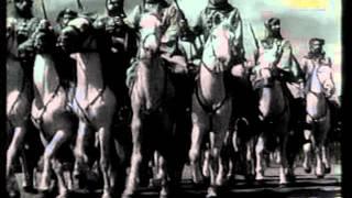 Historia de Oriente Medio 2