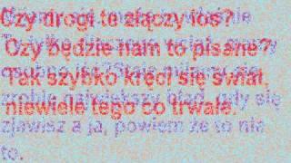 Video Sylwia Grzeszczak & Liber - Mijamy się MP3, 3GP, MP4, WEBM, AVI, FLV November 2018