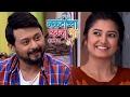 Swapnil Joshi In Naktichya Lagnala Yaycha Ha | Prajakta Mali | Zee Marathi Serial