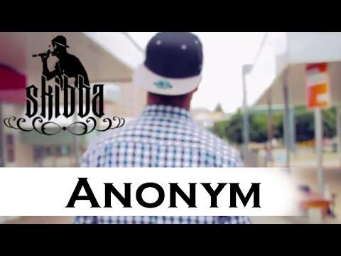 SKIBBA - Anonym (prod. by Bomb3r Beatz)