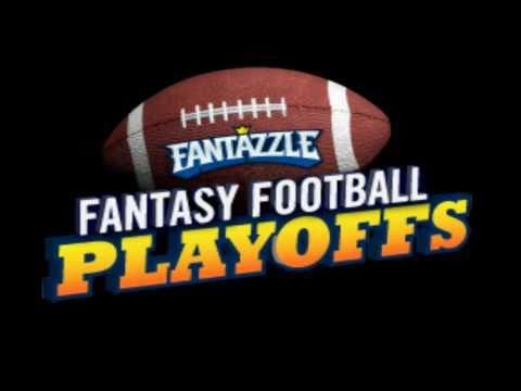 Fantasy Football Games – Fantasy Football Playoffs