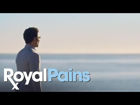 Royal Pains 6.06 Preview