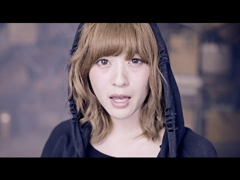 Silent Siren วีดีโอเพลง Routine และ Joshikou Sensou