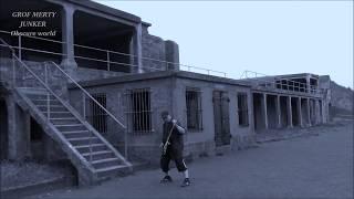 Video Grof Merty [ Mor Ho ]  - OBSCURE WORLD