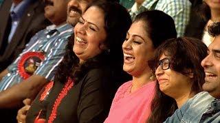 Video ഇപ്പഴാ വെടി വെക്കാന് ഒരു അവസരം കിട്ടിയേ...! | Malayalam Comedy Show | Manoj Guinness MP3, 3GP, MP4, WEBM, AVI, FLV Juni 2018