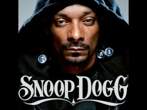Snoop Dogg/Lion On George Zimmerman's Verdict