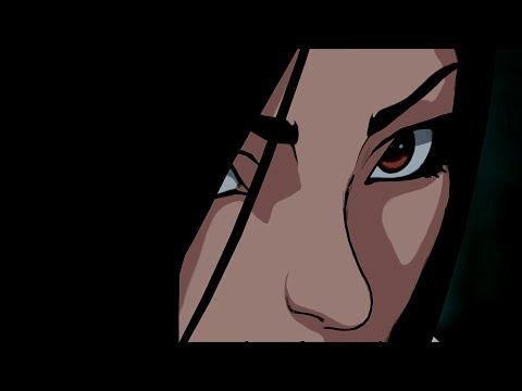Fear Effect Sedna - Announcement teaser