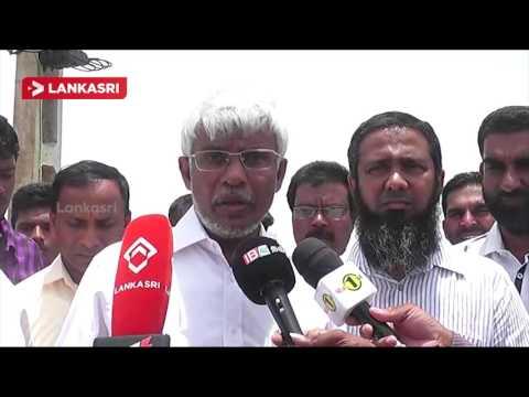 A-Nazir-Ahmad-Speech