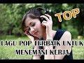 Lagu Pop Indo Terbaik