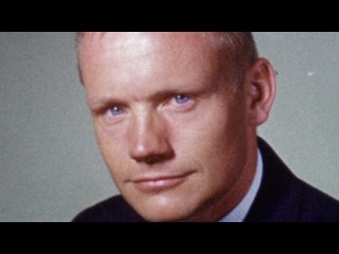 Neil Armstrong Tribute - Tiefer Himmel Videos