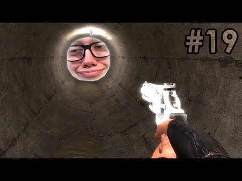 WHERE IS MR. FRUIT?! - Trouble In Terrorist Town Funny Moments #19