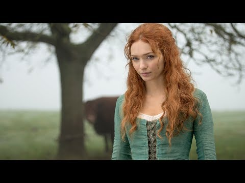 Poldark, Season 5: The Best of Demelza