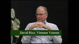Video Vietnam Veteran Marine- Quang Tri wrote book about his experiences MP3, 3GP, MP4, WEBM, AVI, FLV Agustus 2018