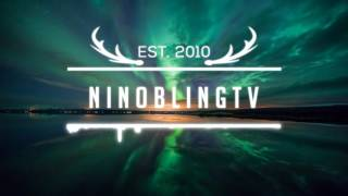 » Click here to subscribe: https://bit.ly/NinoBlingTV» Click here to download: https://bit.ly/2t28FIX⁂ Become a fan of NinoBlingTV:https://www.facebook.com/NinoBlingTVhttps://www.soundcloud.com/NinoBlingTVhttps://www.twitter.com/NinoBlingTV⁂  Support Yuri Viroj:https://www.facebook.com/YuriViroj/https://www.soundcloud.com/yurivirojhttps://www.twitter.com/yurivirojhttps://www.instagram.com/yuri.viroj/Copyright/Submission or business inquiries - don't hesitate to contact us: ninoblingtv[at]gmail.com