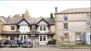Tideswell United Kingdom  City pictures : Tideswell - Peak District Villages