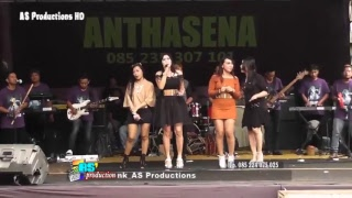 Video ANTHASENA LIVE KERTAWANGUN EDISI SIANG 23 JUNI 2018 MP3, 3GP, MP4, WEBM, AVI, FLV Juni 2018