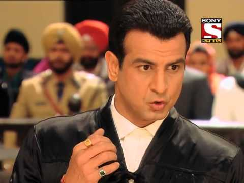 Video Adaalat - (Bengali) - Episode 101 & 102 download in MP3, 3GP, MP4, WEBM, AVI, FLV January 2017