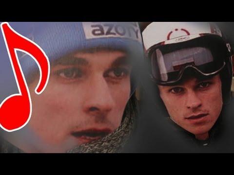Szymon Majewski SuperSam - Śmiej się jak Żyła...