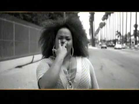 hate - own JILL SCOTT's words and sounds collection http://www.hiddenbeach.com/shop/music/jill-scott/