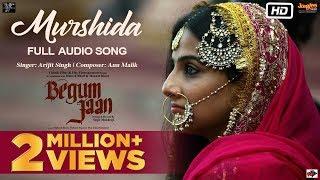 Nonton Murshida | Begum Jaan | Arijit Singh | Anu Malik | Vidya Balan | Srijit Mukherji Film Subtitle Indonesia Streaming Movie Download