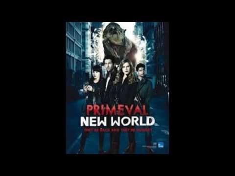series canceladas 2013 - 2014