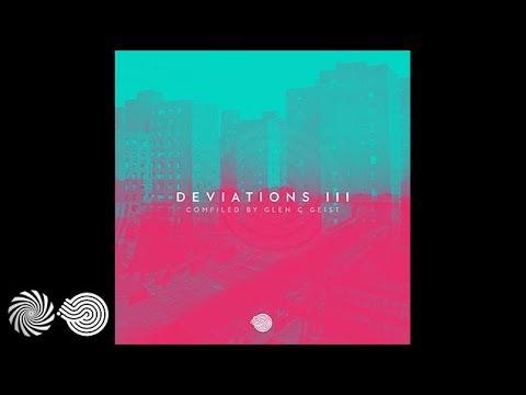 Diamandy - East (Bonaca Remix)