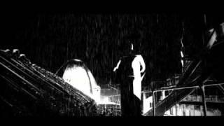 Hocus Pocus - J'reste Humble
