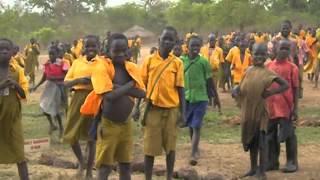 jovem-que-levou-agua-a-1-milhao-na-africa-agradece-ao-brasil-video