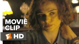 Nonton Denial Movie CLIP - Take Him On (2016) - Rachel Weisz Movie Film Subtitle Indonesia Streaming Movie Download