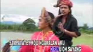 download lagu download musik download mp3 Ku nanggung kandiri (DEN BISA)