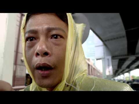 【郊遊】Stray Dogs電影預告HD_2月21日~3月2日限量放映