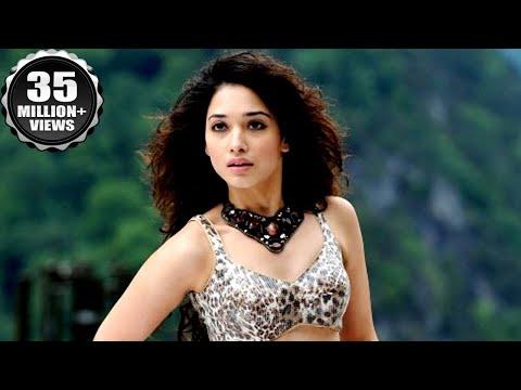 SURYA BHAI   MAHESH BABU NEW RELEASED Movie   Mahesh Babu Movies In Hindi Dubbed Full 2019