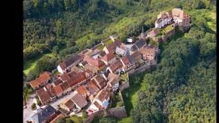 La Petite-Pierre France  City new picture : La Petite Pierre -Bas Rhin - Alsace