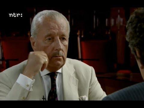 Advocaten, Kijken in de Ziel, Afl. 1: Op Zitting (видео)