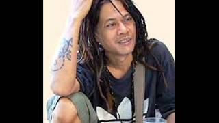 Download lagu Tony Q Rastafara Om Fungky Mp3
