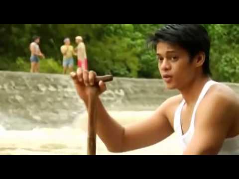 SAGWAN 2009) gay themed movie