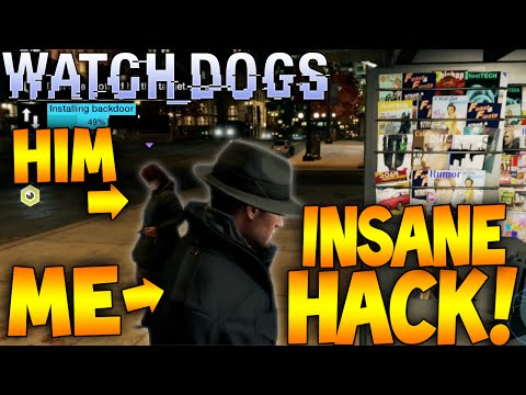 Magazine - Can we get 1000 LIKEs for this insane hacks? Hey guys, today I bring you a hack that when I watch it back, I'm still left jaw dropped at how I did it! Now if this is what you like t see, help...