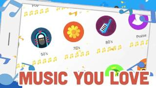 Video Youtube de SongPop 2 - Guess The Song