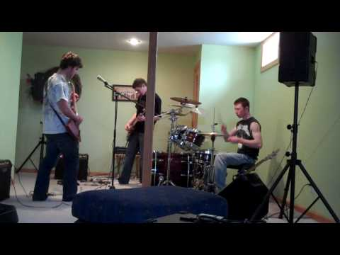 coverband - READ THIS!!! We no longer upload on this channel. to watch our new videos, check out this channel: http://www.youtube.com/user/demolitionproject We decided t...
