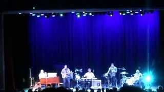 Steve Winwood Live @ The space in Westbury NY. Gimme Some Lovin - YouTube
