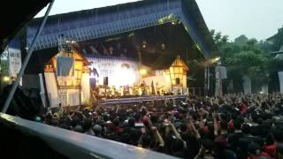Video Iwan Fals - Nak... (Konser Situs Budaya : Banten-Baduy) MP3, 3GP, MP4, WEBM, AVI, FLV April 2018